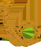 Любсельмаш - Сельскохозяйственная техника